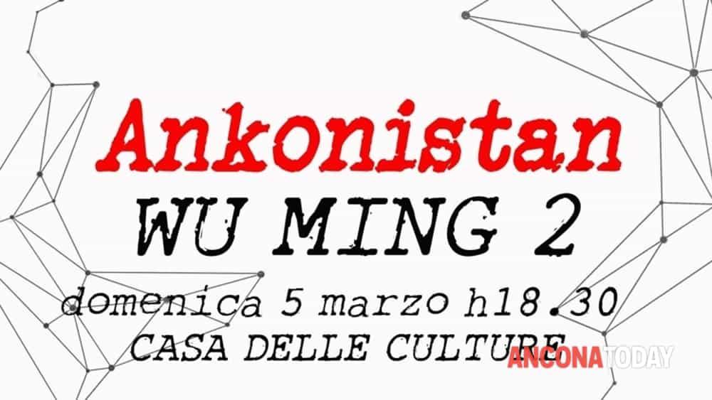 incontri gay senigallia Pavia