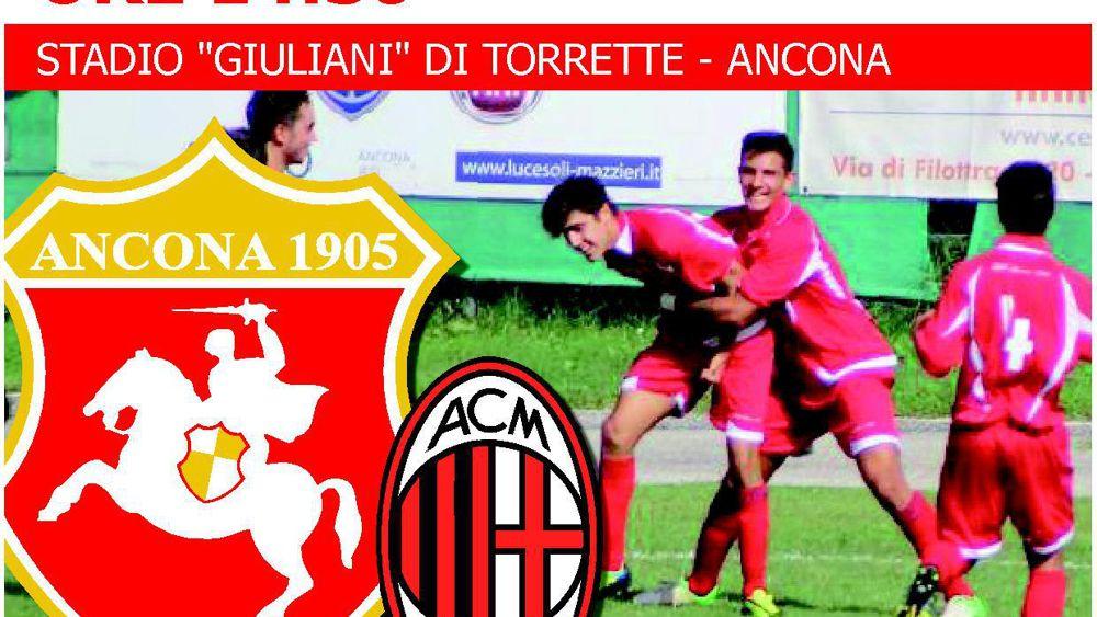 Ancona 1905 56b0d9bb890f