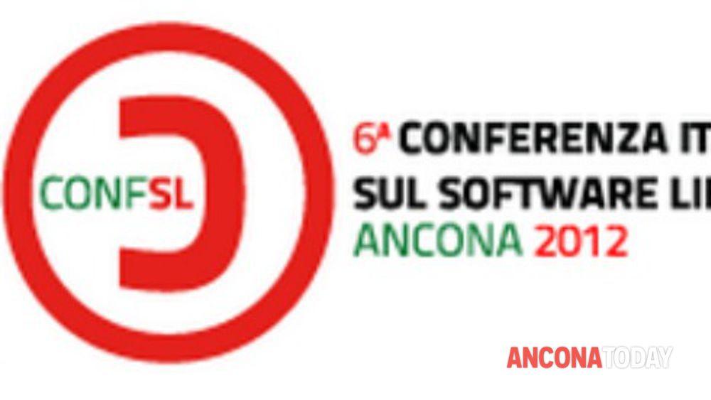 Ancona a ingegneria la sesta conferenza italiana sul - B b le finestre sul centro jesi an ...