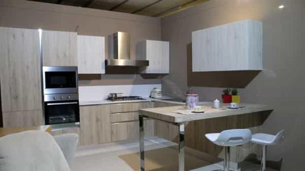 Come ottimizzare lo spazio in cucina: suggerimenti, idee e ...