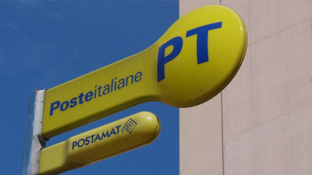 Ufficio Lavoro Ancona Orari : Poste italiane orari estivi degli uffici padovani