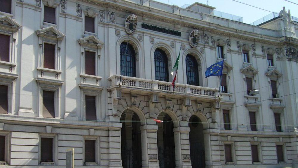 Ufficio Verde Comune Ancona : Mini imuu d il comune di ancona diffonde una guida per il pagamento